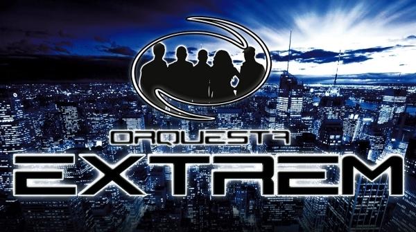 ORQUESTA-XTREM-reducida1