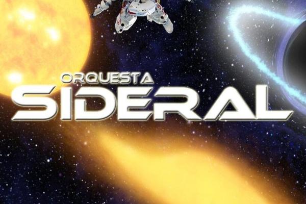 Orquesta-Sideral-2