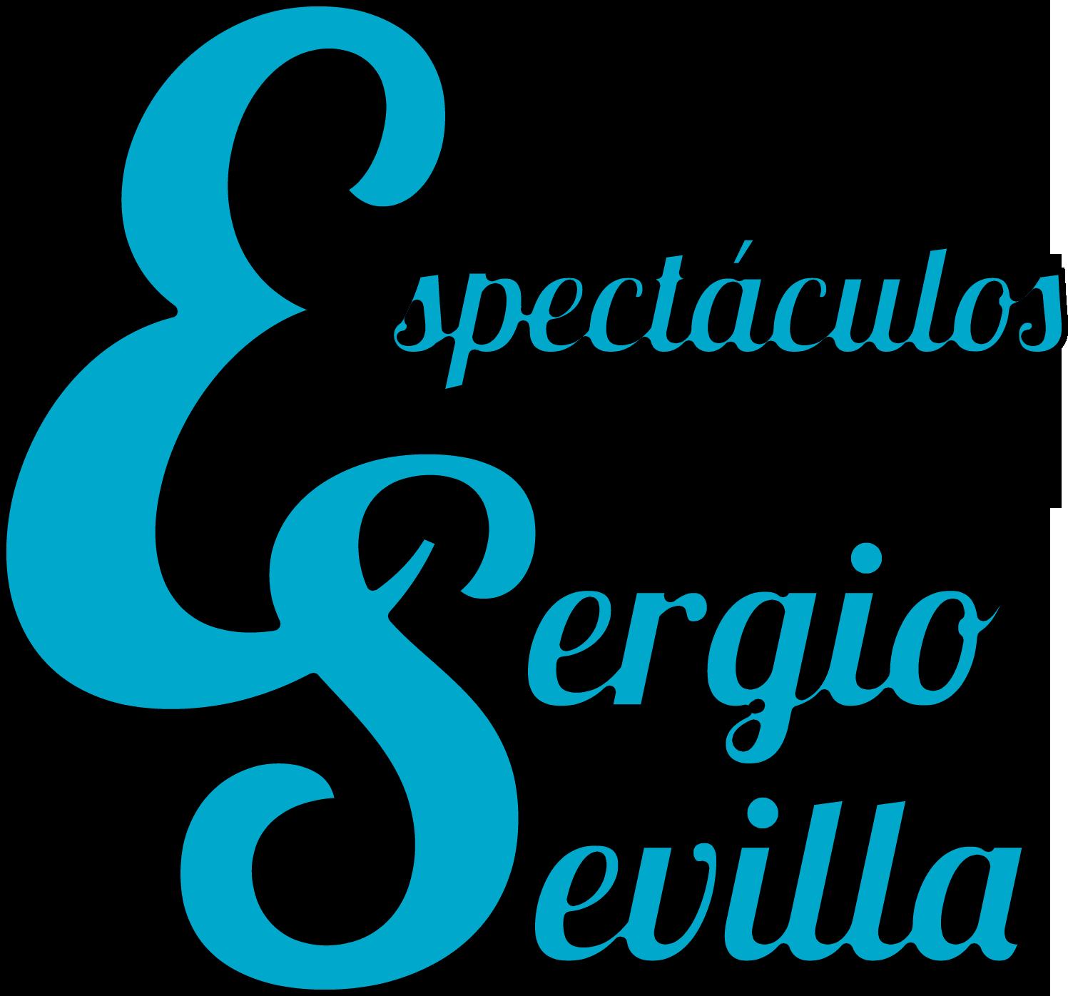 .:: Espectaculos Sergio Sevilla ::.