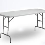 l21-mesa-pvc-elevable-4