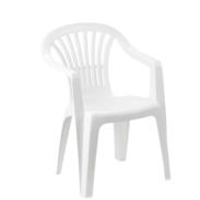 silla-apliable-baja-altea-blanca-P-1197693-8389734_1